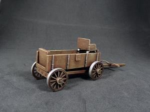 chariot_7
