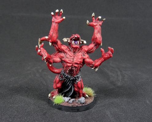 behemoth_1