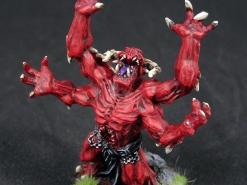 behemoth_3